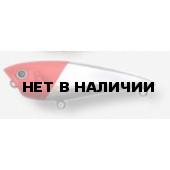 Воблер YO-ZURI ZZ Pop CS плав., 70мм, 8г R597-HRH