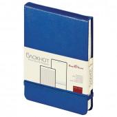Блокнот на резинке А6 Bruno Visconti 100 листов 3-104/01