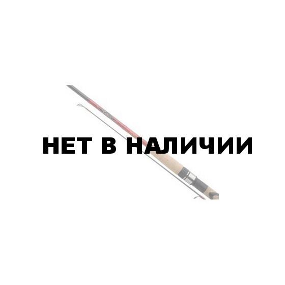 Спиннинг SHIMANO CATANA BX 210M 2.1м (10-30 гр)