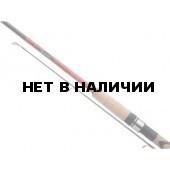 Спиннинг SHIMANO CATANA BX 210ML 2.1м (5-20 гр)