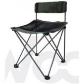 Кресло Woodland Weekend складное 48x48x72 CK-036 B 0036503