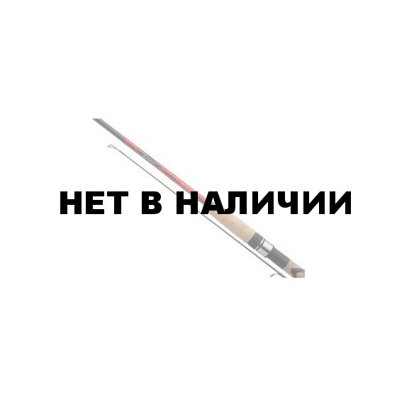 Спиннинг SHIMANO CATANA BX 240L 2.4м (3-15 гр)