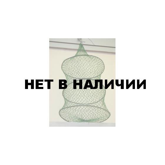 Садок SWD 5412021 3к (нить)