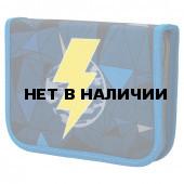 Пенал школьный Tiger Family Lightning Power TGNQ-047C1E