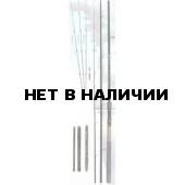 Удилище фидер Siweida Practic 3,6м