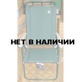 Кресло с подлокотниками Lafuma FRS LFM1575-0305