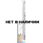 Удилище Siweida Carp-3 4,2м