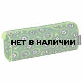 Пенал косметичка Brauberg Футбольные Мячи 223907