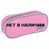 Пенал косметичка Brauberg Pink 229270