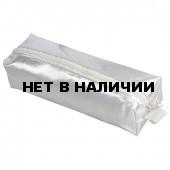 Пенал косметичка Brauberg Винтаж 226714