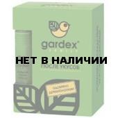 Бальзам-спрей Gardex Family после укусов с плацентой 8мл
