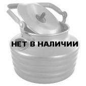 Чайник Iron Rib 1.3л
