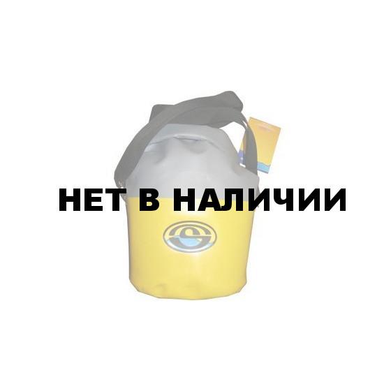 Гермоупаковка Stream Фото