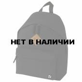 Рюкзак городской Brauberg 20 л 225381