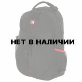 Рюкзак городской Germanium S-04 20 л 226953