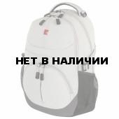 Рюкзак городской Germanium S-05 20 л 226954