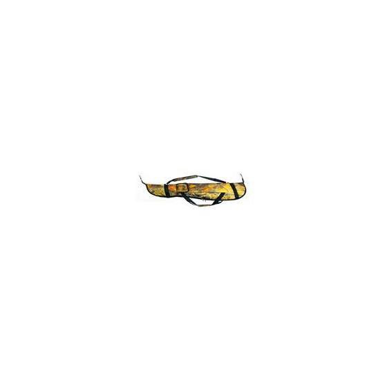 Чехол для удочки SWD 1,65 м. (7610011)