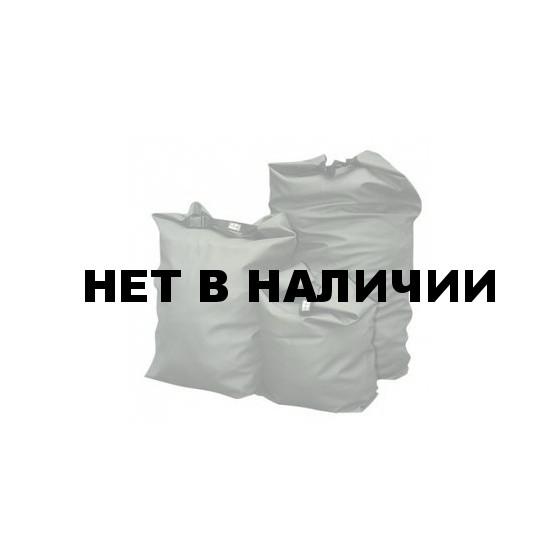 Непромокаемый мешок Назия 135л (С014)