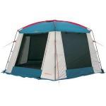 Тент-шатер Canadian Camper SUMMER HOUSE