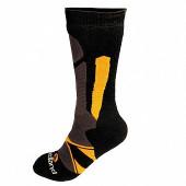 Термоноски Woodland Active Socks 002-25 (р.41-43)