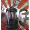 Кемпинговый мини-фонарь ECLP-05