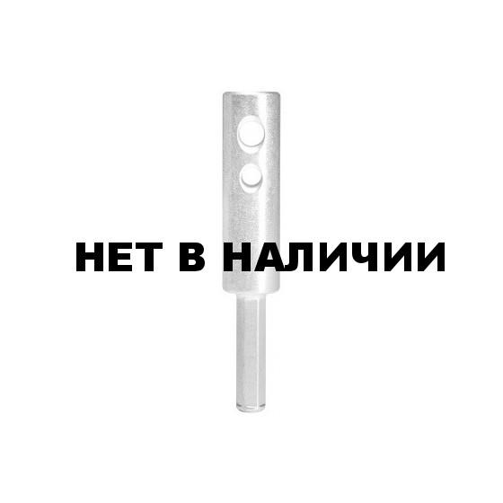 Адаптер для ледобуров Тонар под шуруповерт АШ-03