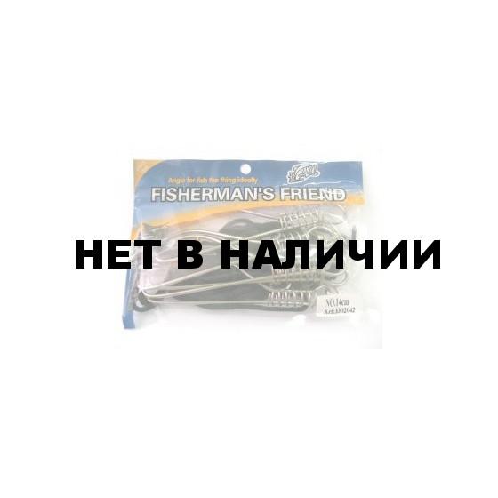 Кукан 14 см SWD 3302062