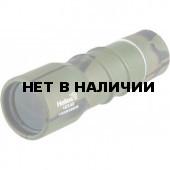 Монокуляр Helios 16х40
