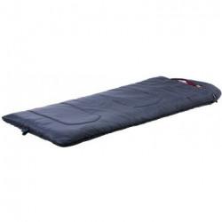Спальный мешок Helios Батыр XXL СОШ-3 синий