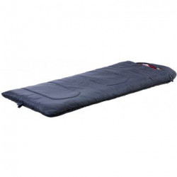 Спальный мешок Helios Батыр XXL СОШ-4 синий