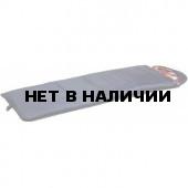 Спальный мешок Helios Батыр СОК-3 синий
