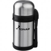 Термос Тонар 1 л HS.TM-010