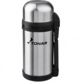 Термос Тонар 1,2 л HS.TM-011