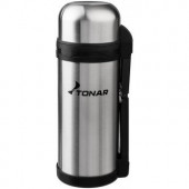 Термос Тонар 1,5 л HS.TM-012