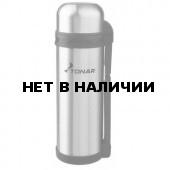 Термос Тонар 1,8 л HS.TM-013