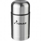 Термос Тонар 0,75 л HS.TM-017