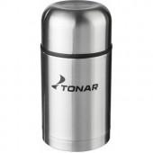 Термос Тонар 1 л HS.TM-018
