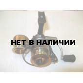 Рыболовная катушка BLACK HOLE GT1000