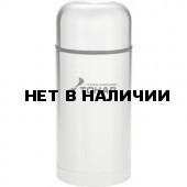 Термос Тонар 1,2 л HS.TM-019