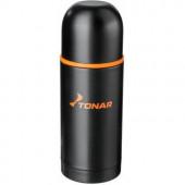 Термос Тонар 0,5 л HS.TM-023