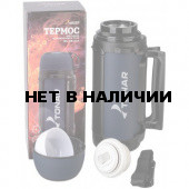 Термос Тонар 1,7 л HS.TM-042