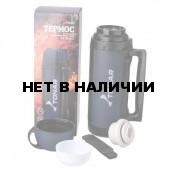 Термос Тонар 1,9 л HS.TM-043