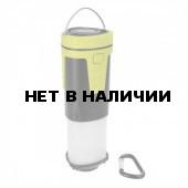 Фонарь кемпинговый Helios HS-FK-6896-3AA