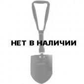 Лопата складная Helios HS-101005-00