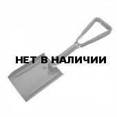 Лопата складная Helios HS-101006-00