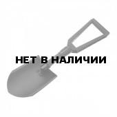 Лопата складная Helios HS-101007-00