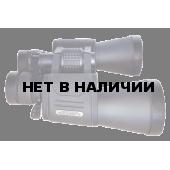 Бинокль Спектр 10-50х50