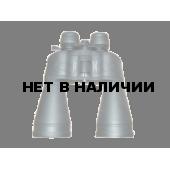 Бинокль Спектр 10-90х80