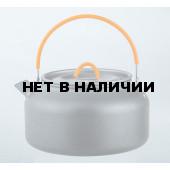 Чайник походный алюминиевый N.Z.1,4 л AK-064