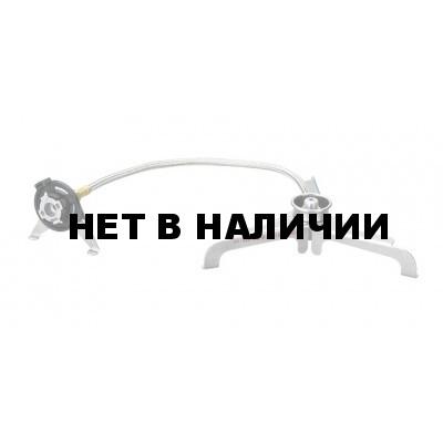 Переходник для газовых баллонов Kovea Cobra Adapter KA-0103
